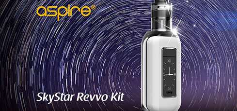 SkyStar REVVO Kit